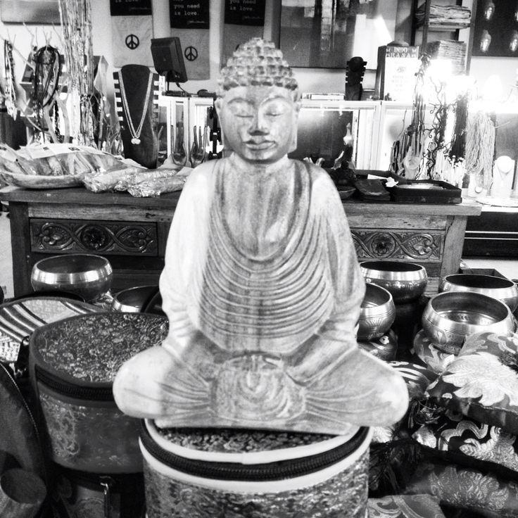 50-70% Off Ends Friday! Visit us at 523 Cleveland Cres SE #baliandbeyond #yyc #calgary #sale #newstuffontheway #love #merrychristmas #giftideas #buddha