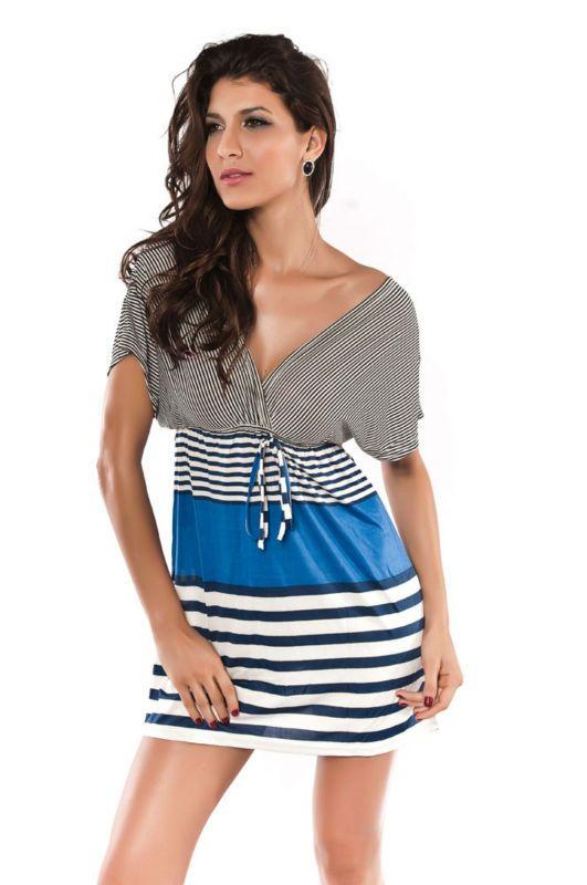 nuevo estilo de las mujeres al por mayor colorido vestido de playa-Traje de baño  ropa de playa-Identificación del producto:940081808-spanish.alibaba.com