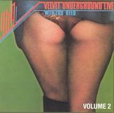 1969: Velvet Underground Live with Lou Reed, Vol. 2 [CD]