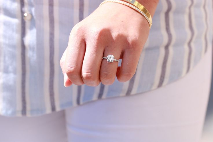 Sarah Nicole Jewelry is an online jewelry boutique that creates fine and fashion jewelry for all women to enjoy! Sarah's philosophy is that every woman should