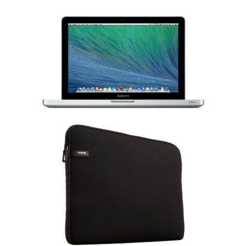 "Cool Apple Macbook 2017: Apple MacBook Pro 13"" Retina Argent (2015) (Intel Core i5, 8 Go de RAM, SSD 128 ...  High Tech Check more at http://mytechnoworld.info/2017/?product=apple-macbook-2017-apple-macbook-pro-13-retina-argent-2015-intel-core-i5-8-go-de-ram-ssd-128-high-tech"