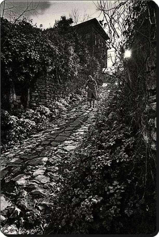 Kandilli/1985