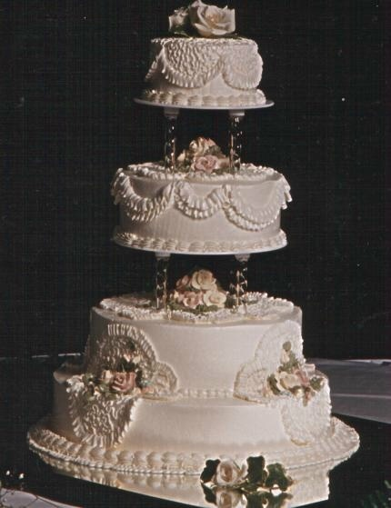 meaning of wedding cake tiers 17 best images about quot let them eat cake quot on 17247