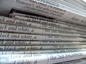 Google Newspaper Archives - online full-text of newspapers