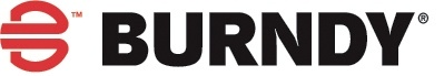 BURNDY is a global manufacturer of connectors, fittings and tools for electrical utilities, commercial, industrial and residential contractors, maintenance and repair companies, as well as the telecommunication and renewable energies markets