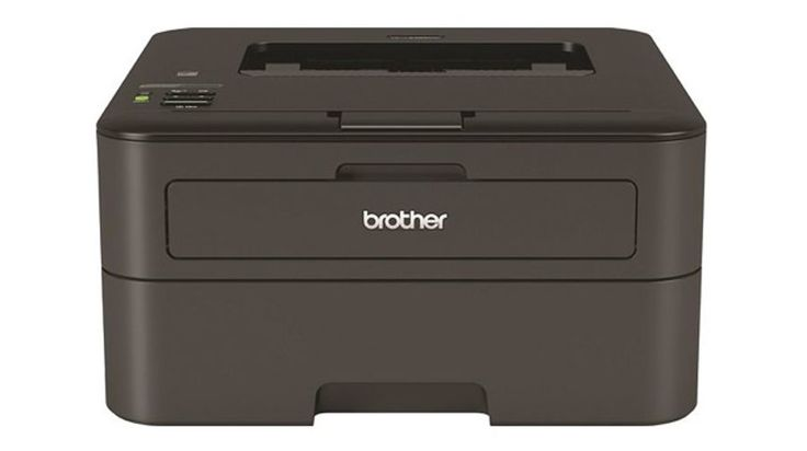 Brother HL-L2300D Mono Laser Printer review | The cheapest printer in Brother's new SOHO range might not offer stacks of features, but it's fast and very cheap to run. Reviews | TechRadar
