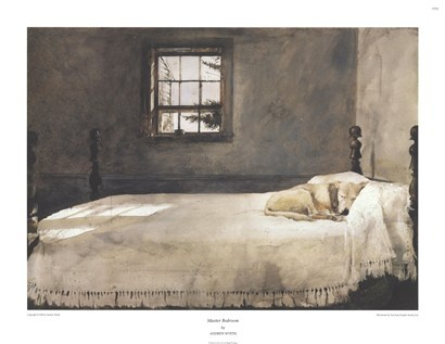 master bedroom andrew wyeth 17 best images about andrew wyeth on museum of 15983