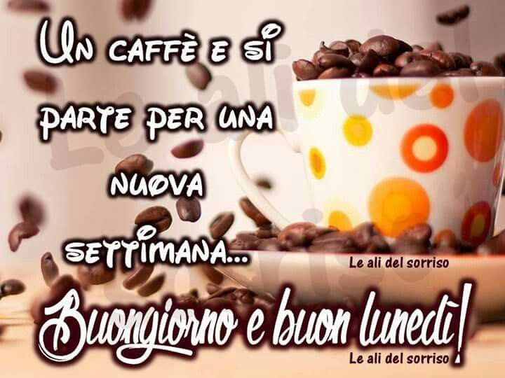 Favorito 60 best Lunedi' images on Pinterest | Peanuts, Snoopy and Smile KY85