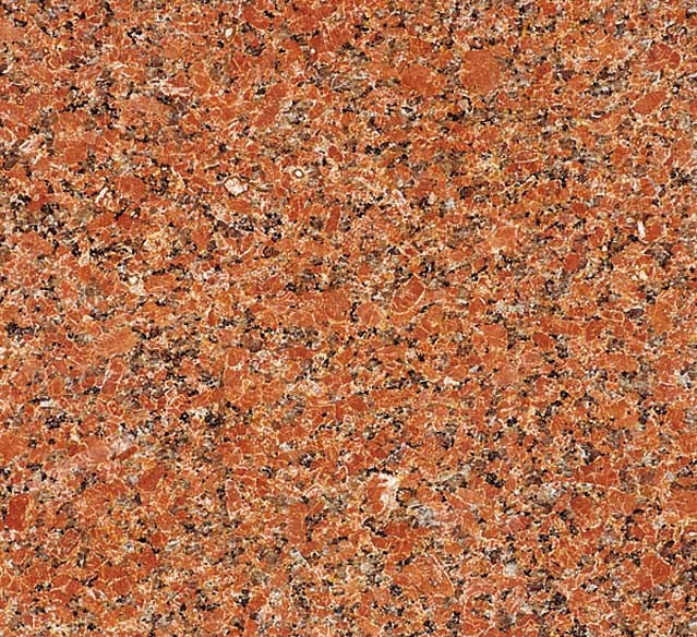 Rosso Brasile_granite #granite #bigellimarmi #stonecollection #red