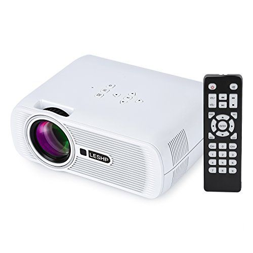 Best 20 full hd projector ideas on pinterest projector for Hd pico projector