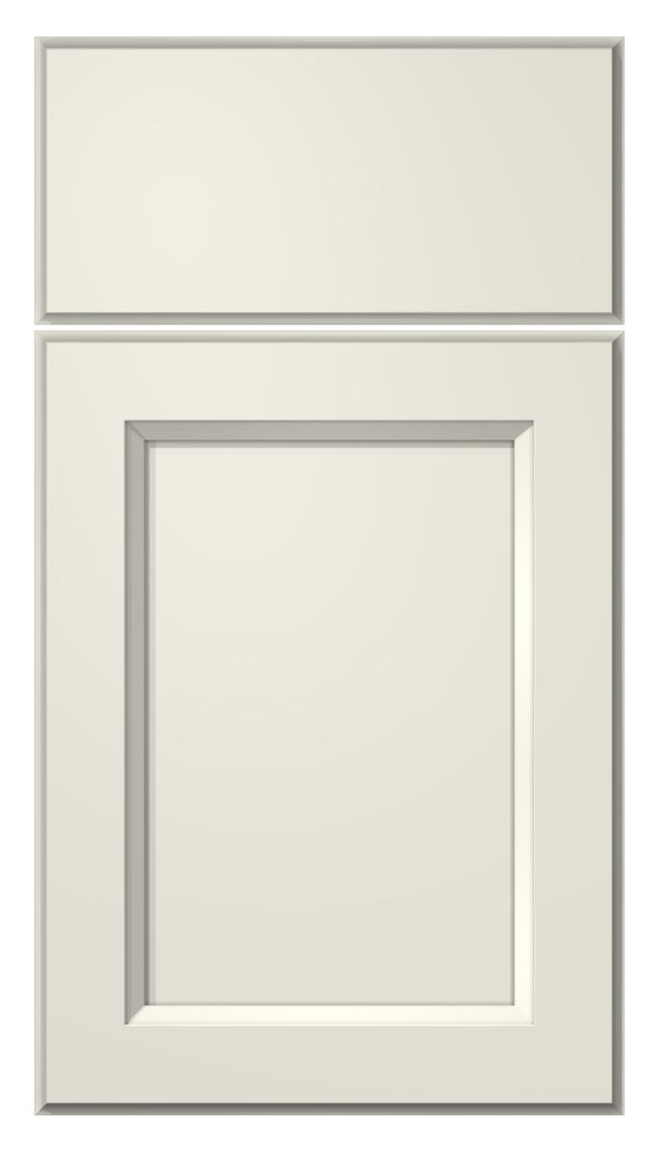 coast door style  painted antique white kitchen cabinets doors Best 25 Cabinet styles ideas on Pinterest Kitchen cabinet