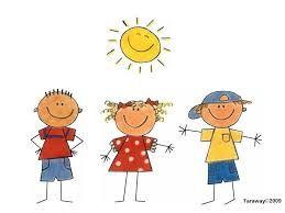 Resultado de imagen para imagenes de dibujos animados para niños a color
