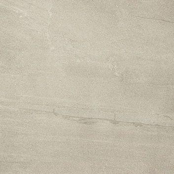 Carrelage pour sol / en grès cérame / poli / aspect pierre - MEGALITH MAXIMUM : MEGAGREIGE - Fiandre