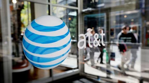 """How the AT&T-Time Warner deal threatens net neutrality Read more Technology News Here --> http://digitaltechnologynews.com  AT&T's $85 billion bid to acquire Time Warner is a big moment. Following the playbook of the Comcast-NBC and Verizon-AOL/Yahoo deals it marks the point in history when service providers acquiring content companies graduated from a growing trend to simply """"the norm.""""  If the company line on these mergers is to be believed that's nothing but good news! Pairing content…"""