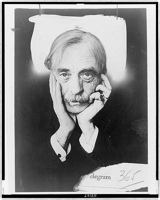 Paul Valéry French Symbolist poet and public intellectual, was born Oct. 30, 1871 (d. 1945).