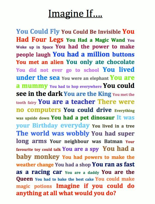the great imagination heist essay The social imagination is one of the most popular assignments among students  moral imagination imagination heist  like in the case of the great depression.