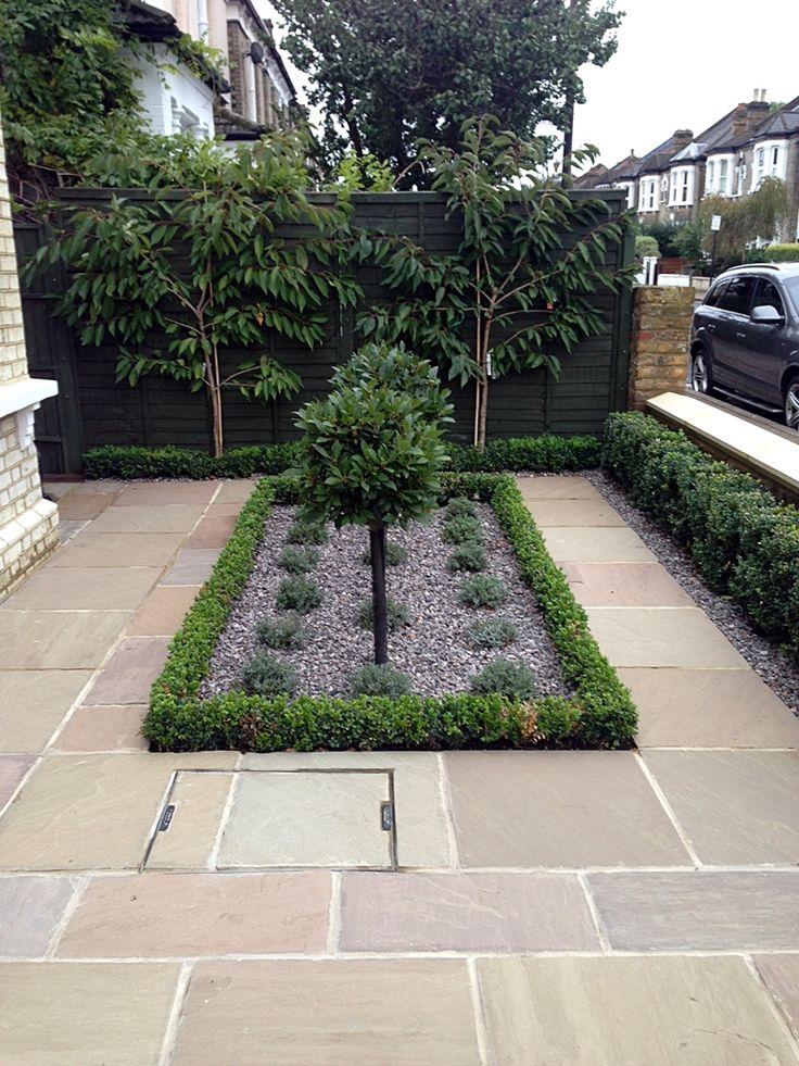 Front Garden Design Victorian Terrace 26 best front garden images on pinterest | front gardens