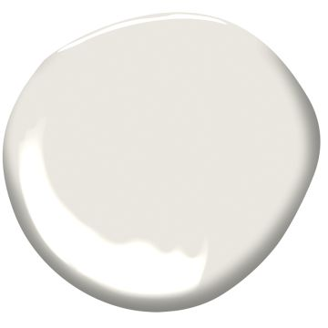 Barely There CSP-725 | Benjamin Moore