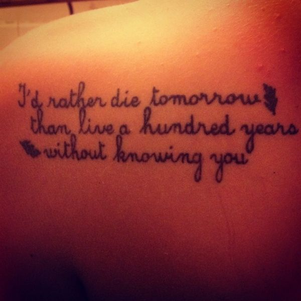 Best 25 Disney Quote Tattoos Ideas On Pinterest: Best 25+ Pocahontas Quotes Ideas On Pinterest