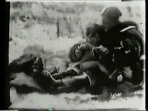 Historia del Cine: Epoca Muda - Parte 2 (1983)