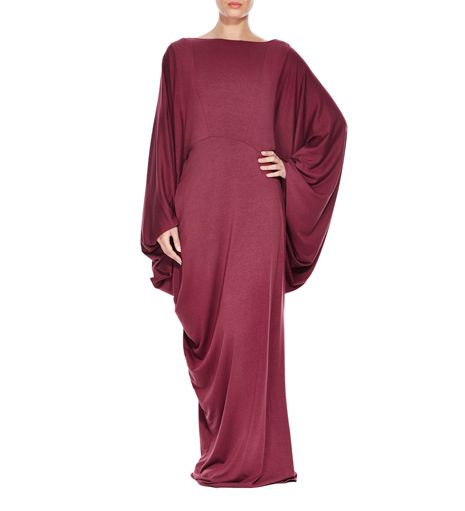 LEYA ABAYA...inayahcollection.com...gorgeous collection foe the modest dresser!!!...