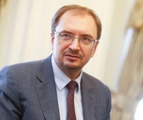 Николай Кропачев: Кризис Образования — общая проблема глобализации