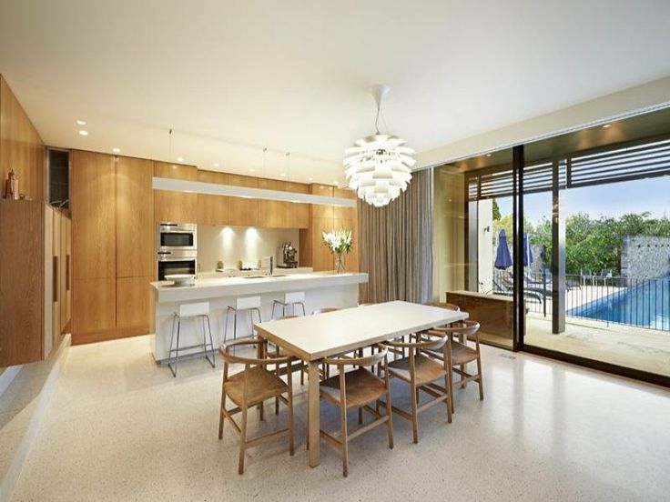 19 Barry Street, Kew  - PRM Constructions - Luxury Residential Home Builder Melbourne