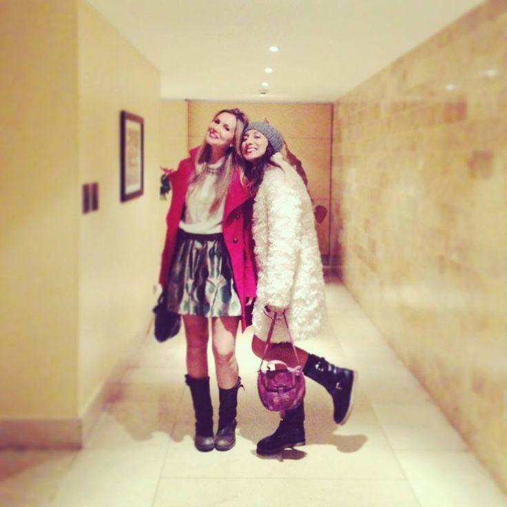 Mia's Girls #miaddicted #mialuis