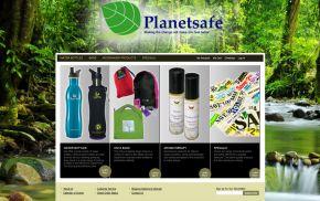 Planetsafe www.planetsafe.com.au