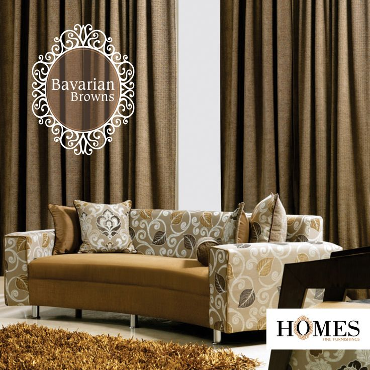 Bring warmth to your #Homes Explore more on www.homesfurnishings.com #Furnishings #HomeDecor #InteriorDesign #HomeSweetHome