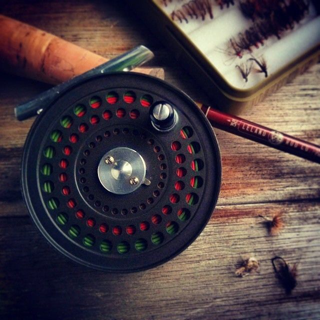 1000 images about product photography on pinterest for Reel fish sonoma