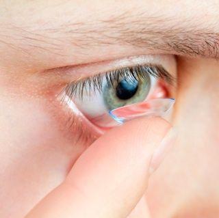 ver 1 000 bilder om Non Prescription Colored Contacts p