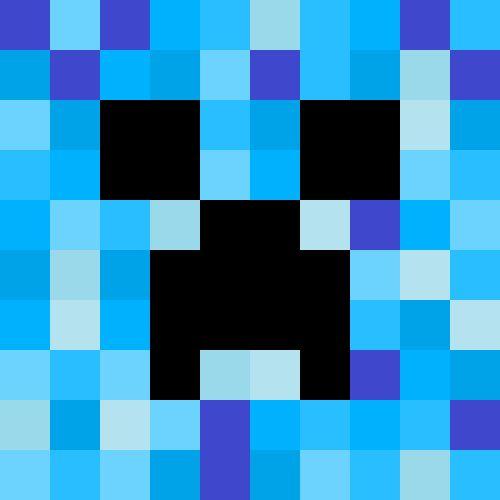 OMGcraft - Minecraft Tips & Tutorials! - YouTube