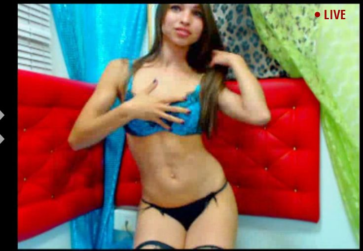 video chat adulti bella