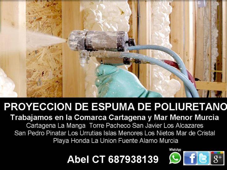 http://abelct.blogspot.es San Pedro del Pinatar en Murcia