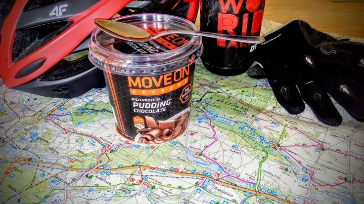 MoveOn Team - preparing to Bike Challenge 2016. | Drużyna MoveOn podczas przygotowań do Bike Challenge 2016. #bikechallenge #moveon #moveonsport #moveonteam #moveonextreme #moveonsport #diet #Motivation #bicycle #rower #nutrition #porridge #rowery #motywacja fot. Maciej Zborowski