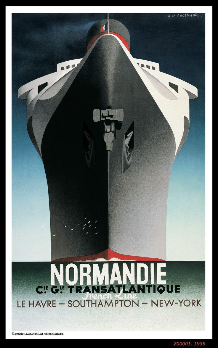 normandie-200001-1935-v3_med_hr-2.jpeg (Image JPEG, 798×1276 pixels) - Redimensionnée (77%)
