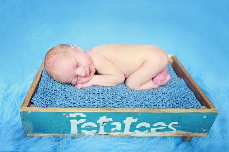 Kim Kivits Photography www.kimkivitsphotography.nl newborn newbornshoot