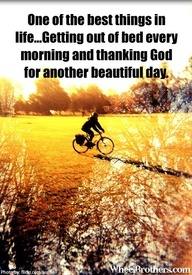 17 best images about good morning on pinterest beautiful prayers a new beginning and have a - Seven reasons to make the bed every morning ...