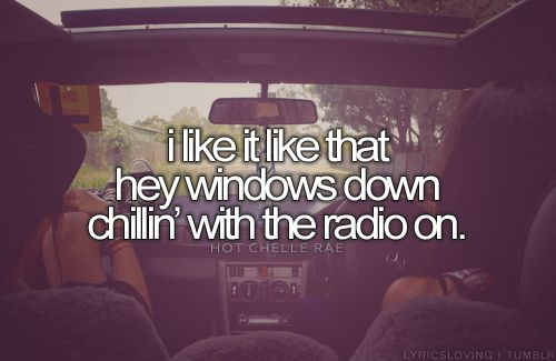 Hot Chelle Rae : I Like To Dance lyrics - lyricsreg.com