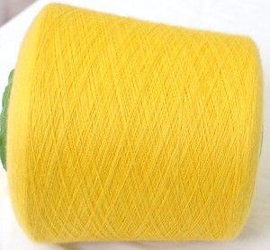 4446. Кашемир Солнечный желтый;.JPG