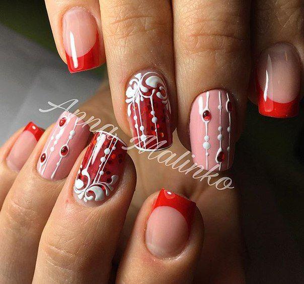 МК,всё для ногтей,гель-лак Bloom Kodi E.mi TNL