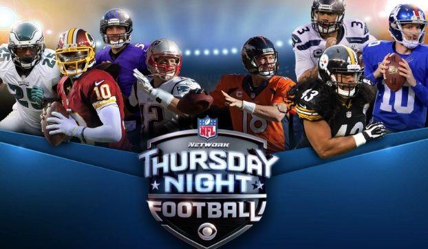 NFL Football Live Stream http://liveball.over-blog.com/2016/12/nfl-football-live-stream.html