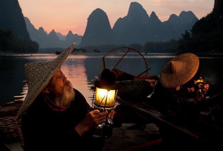 China #china #haisitu