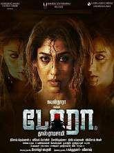 Dora (2017) Tamil Full Movie Online Download HD - http://djdunia24.in/dora-2017-tamil-full-movie-online-download-hd/