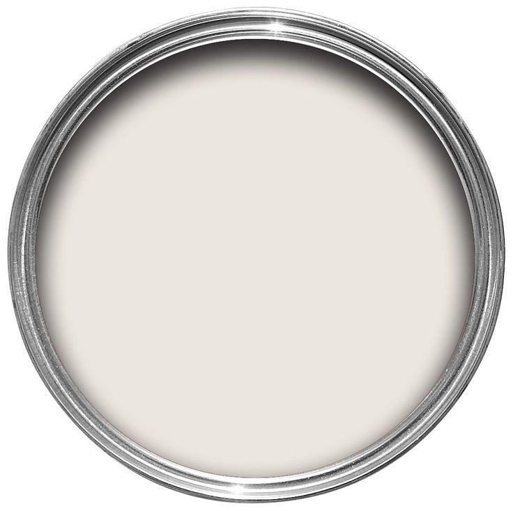 best 25 dulux jasmine white ideas on pinterest hallway. Black Bedroom Furniture Sets. Home Design Ideas