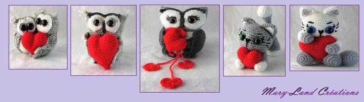 idées cadeaux saint valentin femme https://www.alittlemarket.com/boutique/mary_land_creations-1006781.html