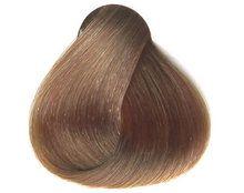 Sanotint Light Haarfarbe ohne PPD Farbton Bernstein (nr.76) 125ml