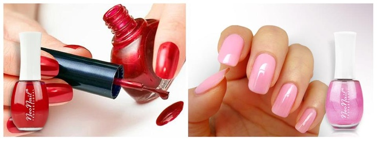 nail manicure Find us on: www.facebook.com/neonailPL