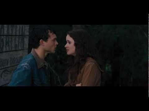 valentine's film releases